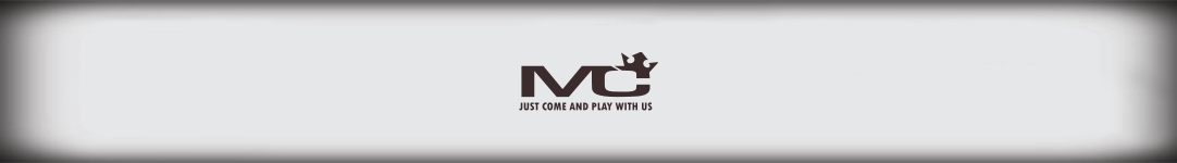 MC Project