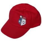 Grunwald Budziwój czapka z daszkiem